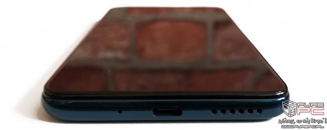 Test smartfona Motorola Moto G8 Power - 11 dni bez ładowania [11]