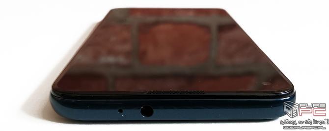 Test smartfona Motorola Moto G8 Power - 11 dni bez ładowania [12]