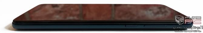 Test smartfona Motorola Moto G8 Power - 11 dni bez ładowania [9]
