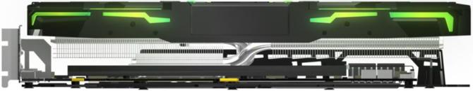Test karty graficznej Inno3D GeForce RTX 2080 SUPER iChill X3 Ultra [8]