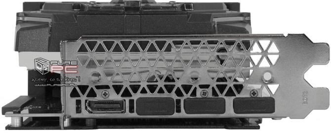 Test karty graficznej Inno3D GeForce RTX 2080 SUPER iChill X3 Ultra [nc4]