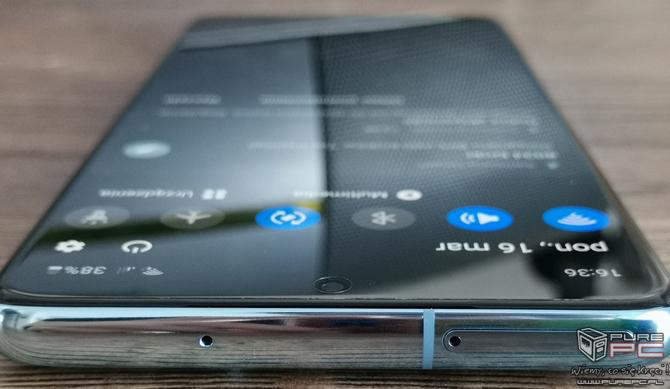 Test Samsung Galaxy S20+: smartfon wzorowy. Czy to wystarczy? [7]