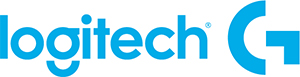 Test myszy Logitech G604: ergonomiczne granie bez cienia LEDów [nc1]