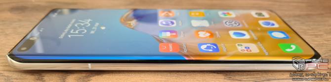 Test Huawei P40 Pro: Nowy król fotografii z bardzo wydajną baterią  [6]