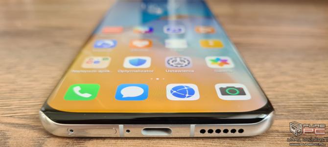 Test Huawei P40 Pro: Nowy król fotografii z bardzo wydajną baterią  [8]