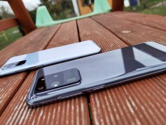 Test Huawei P40 Pro: Nowy król fotografii z bardzo wydajną baterią  [nc5]
