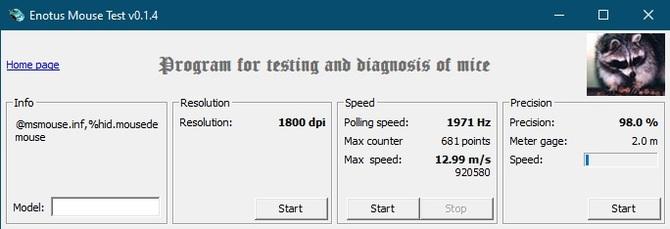 Corsair Dark Core RGB Pro - Test bezprzewodowej myszki dla graczy [16]