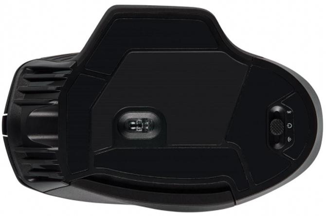 Corsair Dark Core RGB Pro - Test bezprzewodowej myszki dla graczy [4]