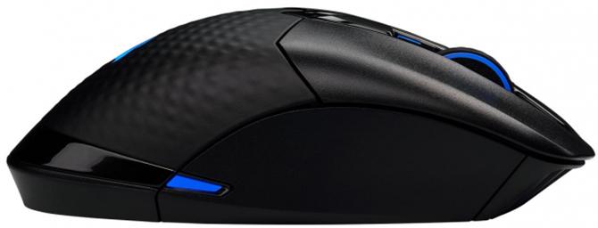 Corsair Dark Core RGB Pro - Test bezprzewodowej myszki dla graczy [6]