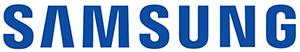 Test słuchawek Samsung Galaxy Buds+. Niekończące się granie [nc1]