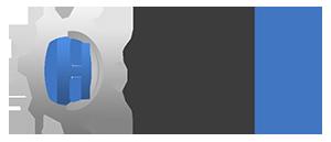Test słuchawek Edifier TWS1 - niedrogie, lecz warte uwagi pchełki  [nc1]