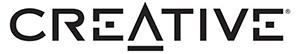 Test słuchawek Creative SXFI Theater: Moc dźwięków dla kinomana [nc1]