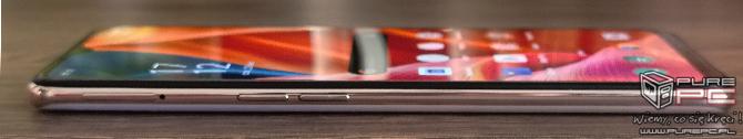 Test smartfona Oppo Reno3: Wszystko do szczęścia w średniej półce [nc3]