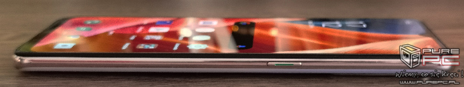Test smartfona Oppo Reno3: Wszystko do szczęścia w średniej półce [nc4]