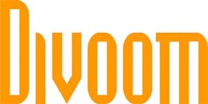Test głośnika Bluetooth Divoom Tivoo-Max 2.1 - w rytmie Pixel Art [nc1]