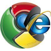 Internet Explorer najpopularniejszy, ale już niedługo...