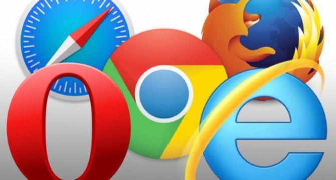 Internet Explorer najpopularniejszy, ale już niedługo... [7]
