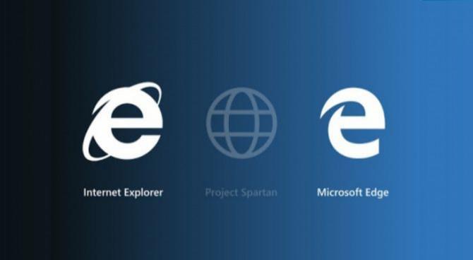 Internet Explorer najpopularniejszy, ale już niedługo... [10]