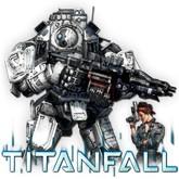 Titanfall 2 - pierwszy trailer nowej strzelaniny z mechami
