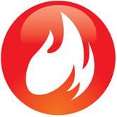 Zmiana systemu oceniania produktów na PurePC