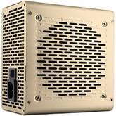 Modecom MC-500-G90 GOLD - Nowy zasilacz z ambicjami