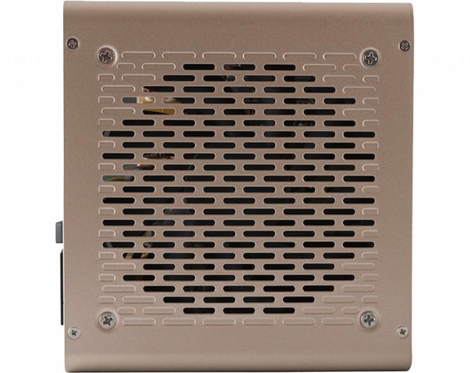 Modecom MC-500-G90 GOLD - Nowy zasilacz z ambicjami [4]