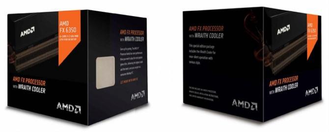 Nowe chłodzenie Wraith dla procesorów AMD FX-8350 i FX-6350 [1]