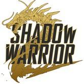 Shadow Warrior 2 - Dalekowschodni kuzyn Duke Nukem nadchodzi