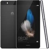 Huawei P9 Lite - premiera smartfona ze średniej półki