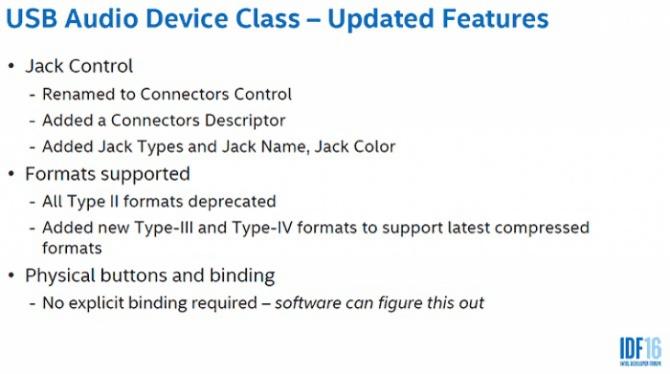 Intel chce zastąpić gniazda mini jack portem USB typu C [2]