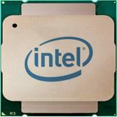 Intel Core i7-6850K - Pierwsze testy wydajności Broadwell-e