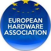 European Hardware Awards - Nominacje dla najlepszego sprzętu
