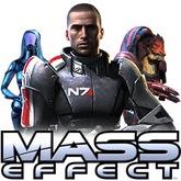 Oficjalna prezentacja Mass Effect Andromeda na targach E3