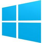 Majowa aktualizacja zbiorcza dla systemu Windows 10 Mobile