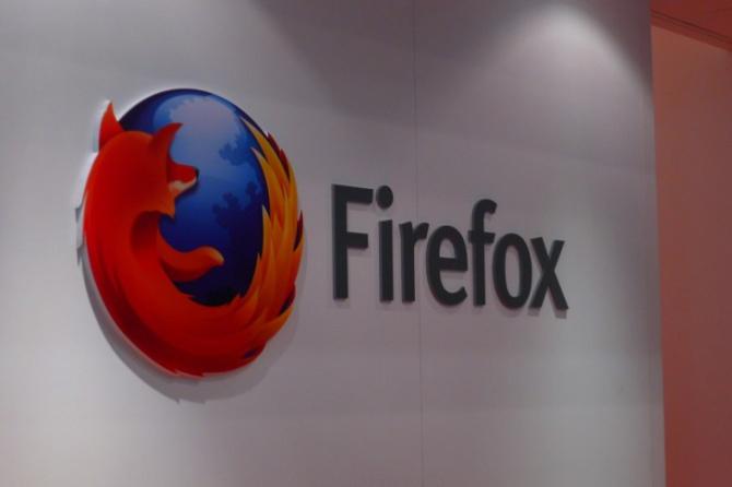 Mozilla żąda od FBI ujawnienia luki w Firefoxie. FBI odmawia [2]