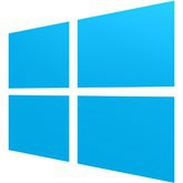 Windows 10 Anniversary Update - Więcej reklam i Active Hours