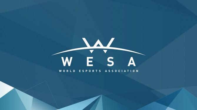 WESA - nowa inicjatywa ESL i znanych drużyn e-sportowych [2]