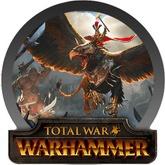 Total War: Warhammer - Obsługa DX12 w późniejszym terminie
