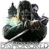 Dishonored 2 - Nowe screeny wyglądają zachęcająco