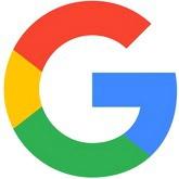 Nalot policji i urządu skarbowego na francuskie biuro Google