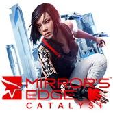 Mirror's Edge: Catalyst - zwiastun premierowy i garść inform