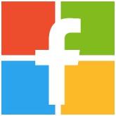 Projekt MAREA czyli sojusz Facebooka i Microsoftu