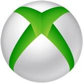 Spora obniżka cen konsol Xbox One