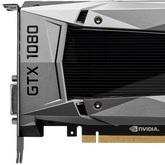 Nowe sterowniki poprawią działanie turbiny w GeForce GTX 108