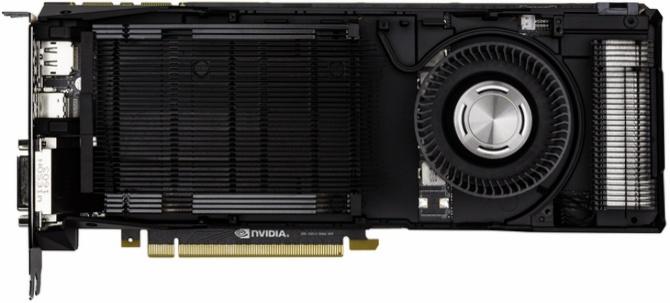 Nowe sterowniki poprawią działanie turbiny w GeForce GTX 108 [2]
