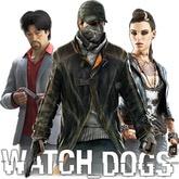 Watch_Dogs 2 - garść informacji o nowej grze Ubisoftu