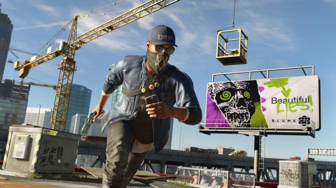 Watch_Dogs 2 - garść informacji o nowej grze Ubisoftu [3]