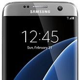 Samsung Galaxy S8 z ekranem 4K UHD oraz 6 GB pamięci RAM?