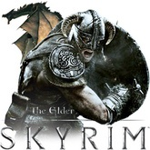 TES V: Skyrim - The Definitive Edition. Szykuje się remaster