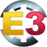E3: Konferencja Bethesdy - podsumowanie
